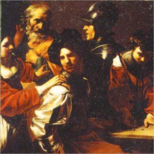 La vita quotidiana a Roma ai tempi di Gian Lorenzo Bernini