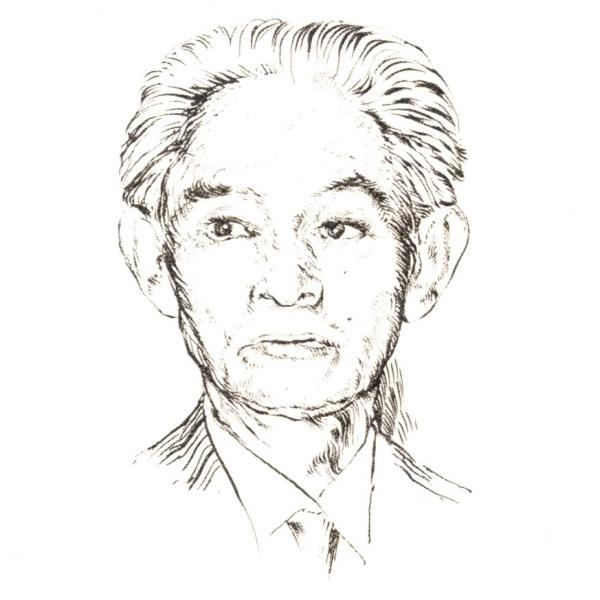 Scrittori Premi Nobel: 1968 - Yasunari Kawabata