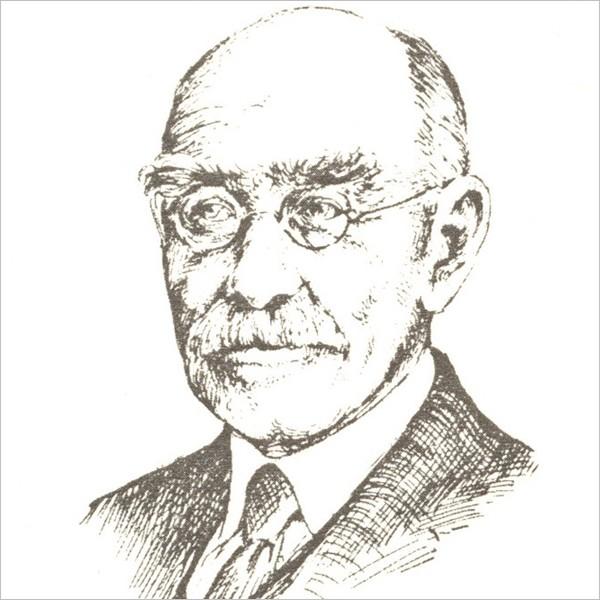 Scrittori Premi Nobel: 1907 - Rudyard Kipling