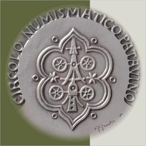 Agorà della Numismatica 2019 - Appuntamento per collezionisti, studiosi e operatori della numismatica
