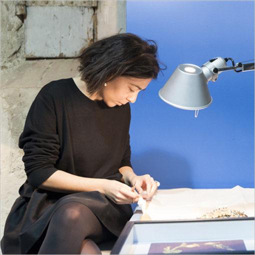 Blogs & Craft, i giovani artigiani e il web - Iscrizioni aperte per la VI edizione