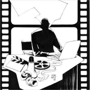 Fare Critica, il festival della critica teatrale e cinematografica