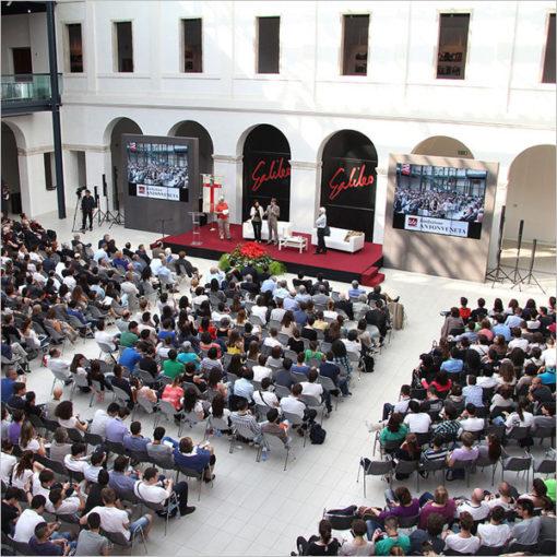 Premio Letterario Galileo 2019 - XIII edizione