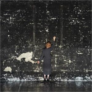 Teatro dell'Arte: Romeo Castellucci - Schwanengesang D744