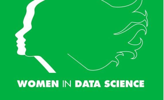 """A Torino la conferenza """"Women in Data Science"""""""