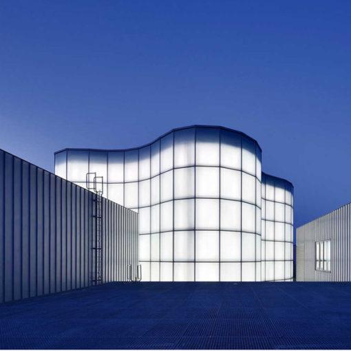 Designers del futuro, i Campus Estivi 2019 al MUDEC