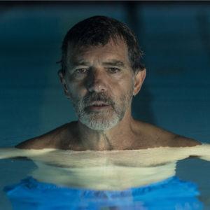Dolor y Gloria, il nuovo film di Pedro Almodóvar