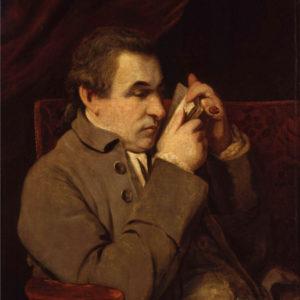 Giuseppe Baretti, un grande letterato italiano nell'Europa del Settecento