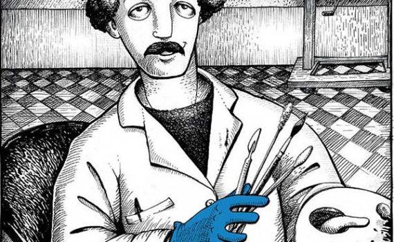 Restauratori: i dottori dei quadri. Alla Pinacoteca di Brera il percorso per 9/12enni