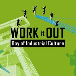 """""""Work it out"""" l'evento di musica e danza per festeggiare il 1° maggio"""