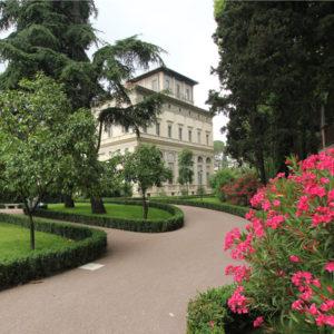 A Roma un intero weekend dedicato al tema della flora e della rifioritura primaverile