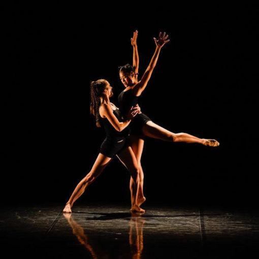 Biennale Danza 2019 - 13. Festival Internazionale di Danza Contemporanea