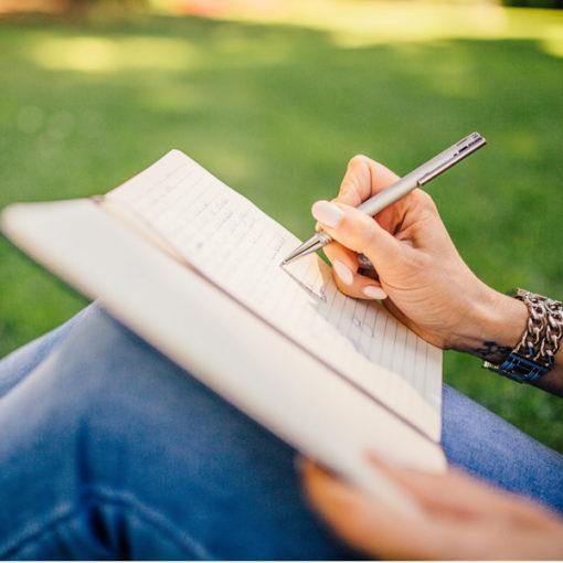 Incipit Offresi: il concorso letterario per aspiranti scrittori