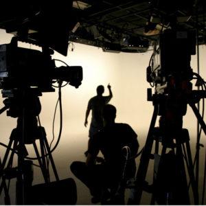 A Milano un workshop per costruire un episodio di una serie TV