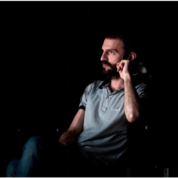 Biennale Danza 2019: il Leone d'Oro va ad Alessandro Sciarroni