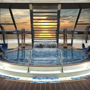 Master in Yacht Design del Politecnico di Milano - XIX edizione