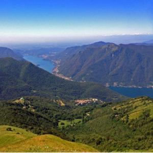 Zelbio Cult 2019 - Incontri d'autore su quell'altro ramo del Lago di Como