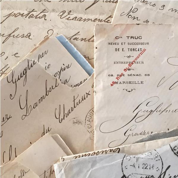 Cara città ti scrivo... il bando per partecipare al Festival delle Lettere