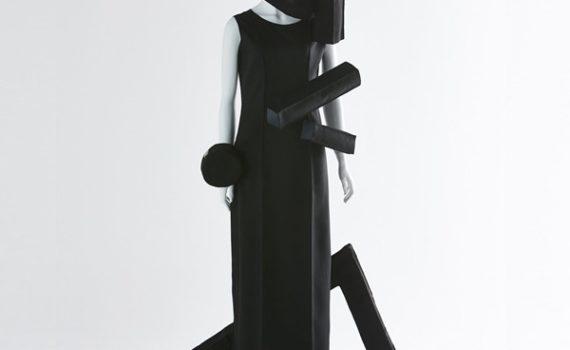 Connecting Borders: Hangeul x Fashion Art