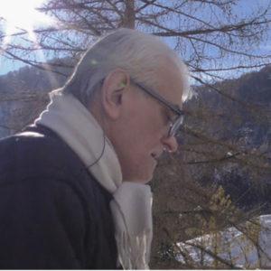 Mente voragine. Il documentario dedicato a Carlo Invernizzi