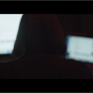 """The Choice: il docu-film sulla """"democrazia diretta"""" hackerabile della piattaforma Rousseau"""