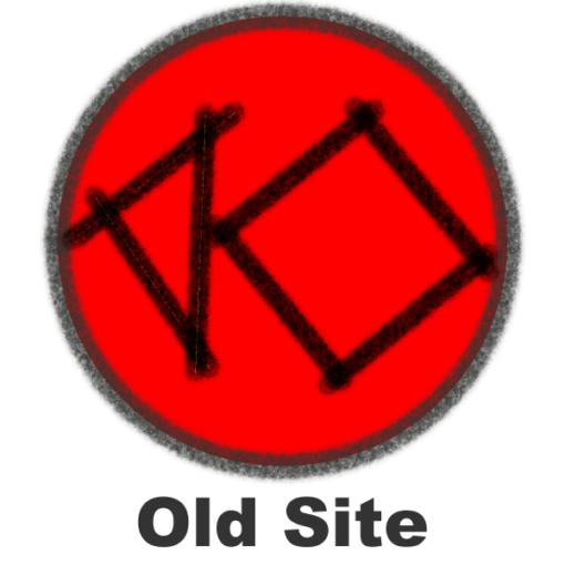 Alter Media Old Site