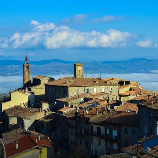 AmiatAutunno: un viaggio tra gusto e tradizione in una Toscana tutta da scoprire