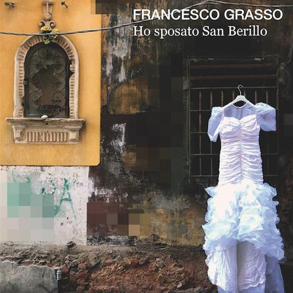 """Aperitivo e passeggiata letteraria con Francesco Grasso: """"Ho sposato San Berillo"""""""