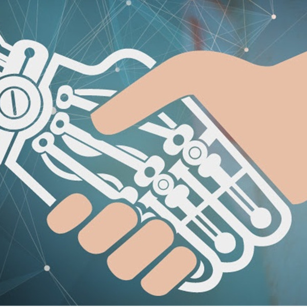 Artigianato 4.0: innovazione e fare rete per una nuova cultura del lavoro
