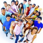 Comunicare la gratuità - Il concorso giornalistico sul volontariato