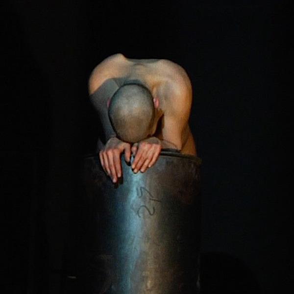 """Crisalide Festival - XXVI edizione: """"Nachleben. Sopravvivenze"""""""