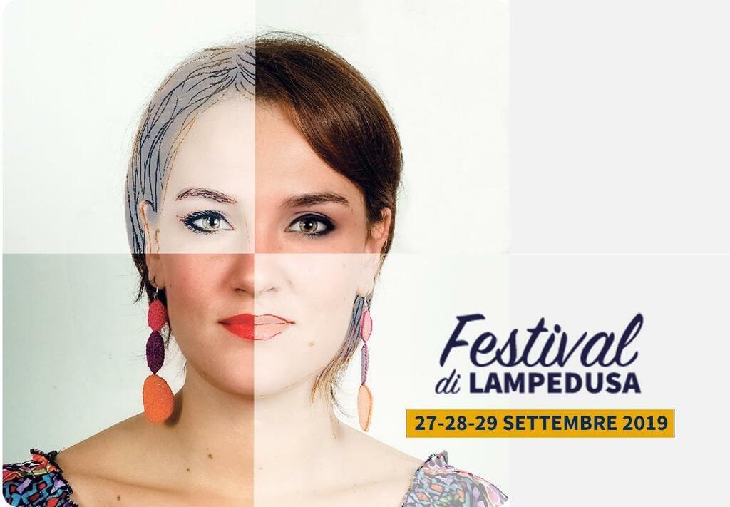 Festival di Lampedusa 2019: il programma degli eventi