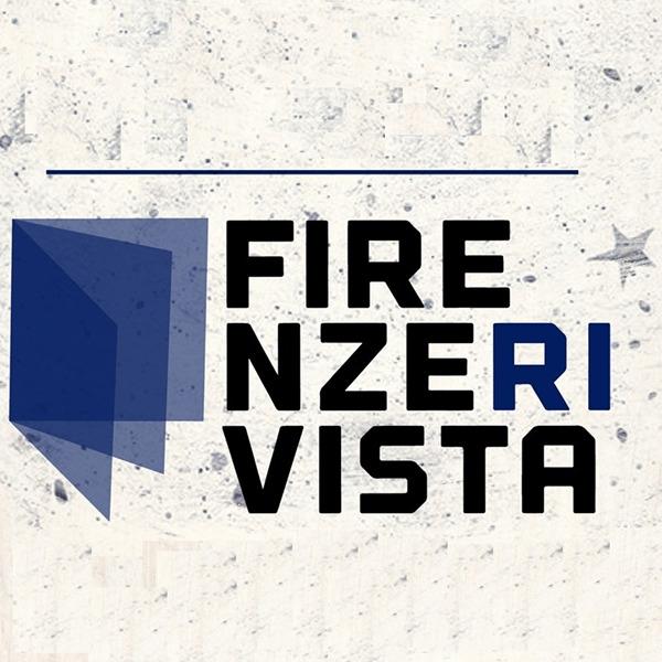 Firenze Rivista - Festival delle riviste e della piccola e media editoria