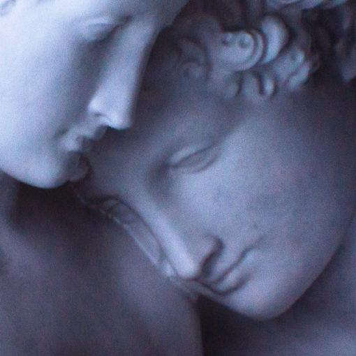 Il bello del marmo. Un tour alla scoperta del materiale più amato da Canova e Michelangelo