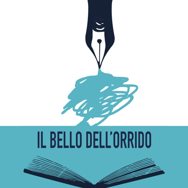 Il bello dell'Orrido - Incontri d'autore vistalago a Bellano