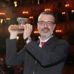 La 57a edizione del Premio Campiello va ad Andrea Tarabbia