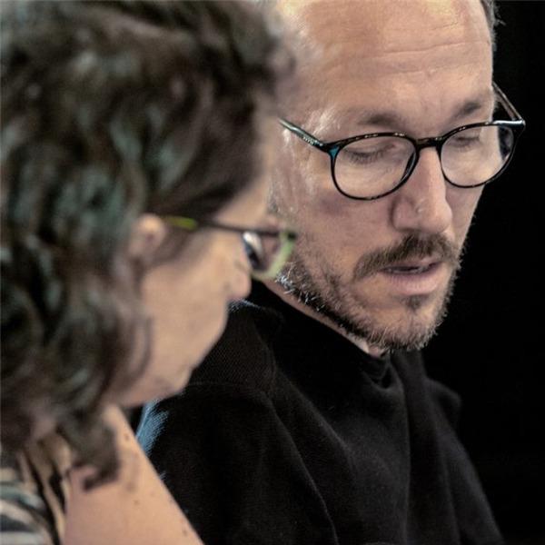 La metamorfosi e il controllo - Laboratorio di recitazione cinematografica