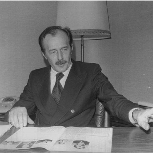 Premi di laurea in memoria di Giorgio Ambrosoli e di Giovanni Marra