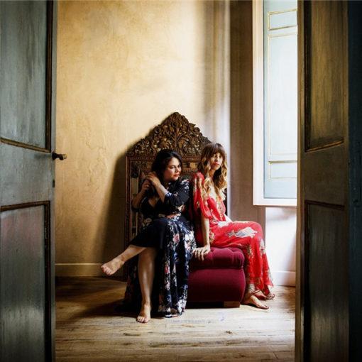 Presentazione al MAXXI: Morgana - Il nuovo libro di Michela Murgia e Chiara Tagliaferri
