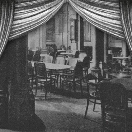 Wien 1913. Una serata con le voci dei protagonisti di un anno fatale
