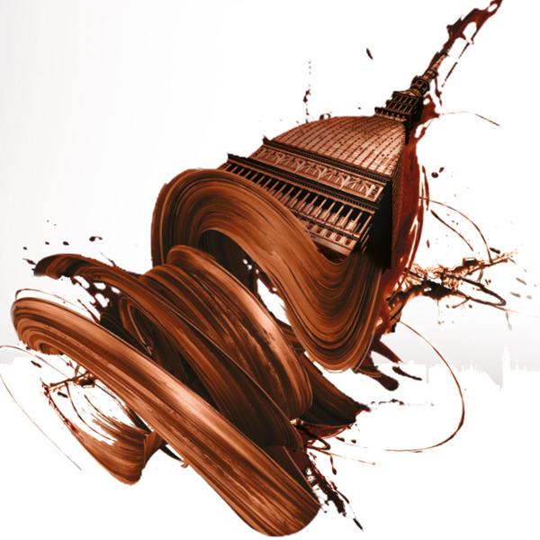 Cioccolatò 2019 - A Torino la fabbrica di cioccolato a cielo aperto