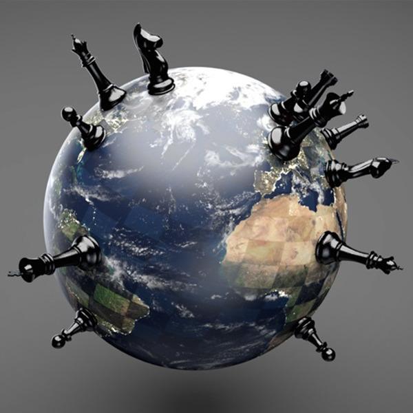 """Convegno: """"Scuola, Università e Geopolitica: educazione alla sostenibilità"""""""