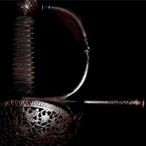 Di armi e altre storie. Visite guidate con i restauratori del Bagatti Valsecchi