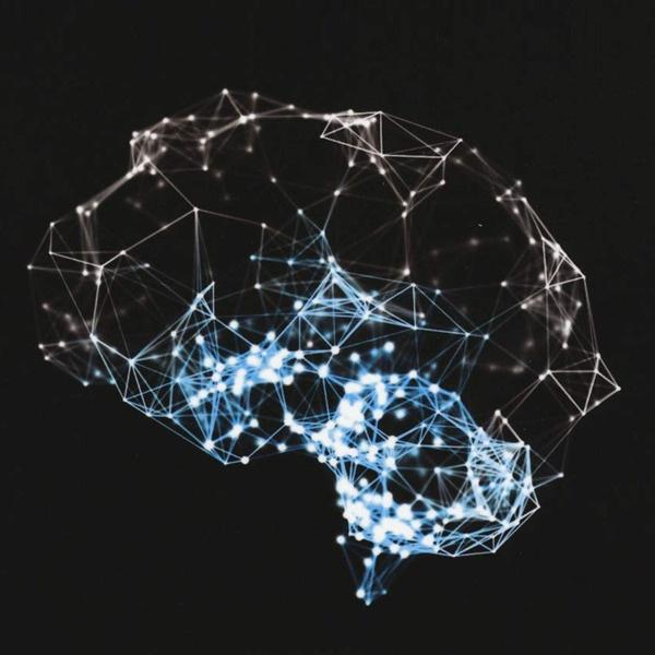 Dominio e sottomissione. Schiavi, animali, macchine, Intelligenza Artificiale