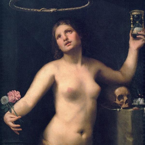 Festival dell'Essere: il Bene e il Male