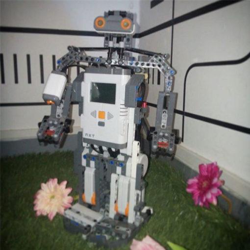 Laboratori didattici da Technotown: scienza e tecnologia a portata di gioco
