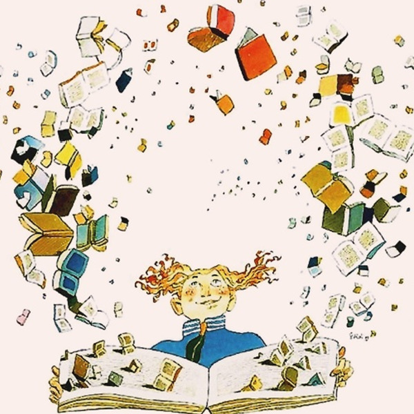 Libriamoci. Giornate di lettura nelle scuole: una settimana per alzare il volume delle storie