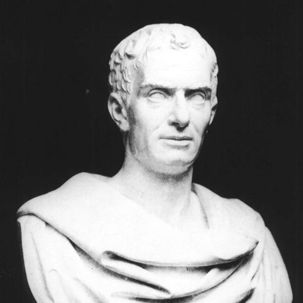 Livio, Padova e l'universo veneto nel bimillenario della morte dello storico