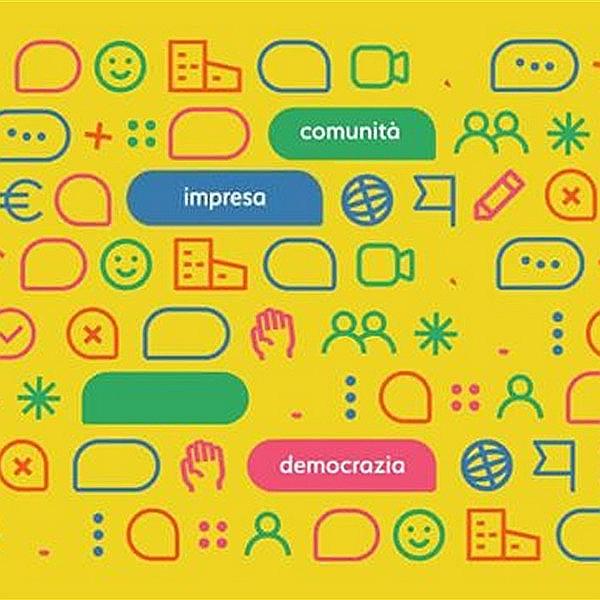 Milano Partecipa, il primo evento dedicato all'attivismo civico nell'era digitale