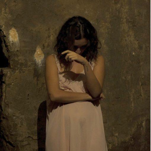 """Performance: """"9"""" - Canto, danza e teatro per """"Malebolge"""""""